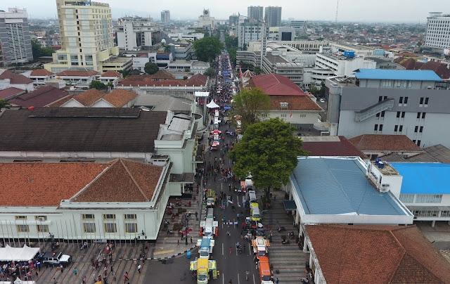 Daihatsu Granmax Moko Bandung
