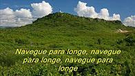 ENYA - ORINOCO FLOW (Tradução)