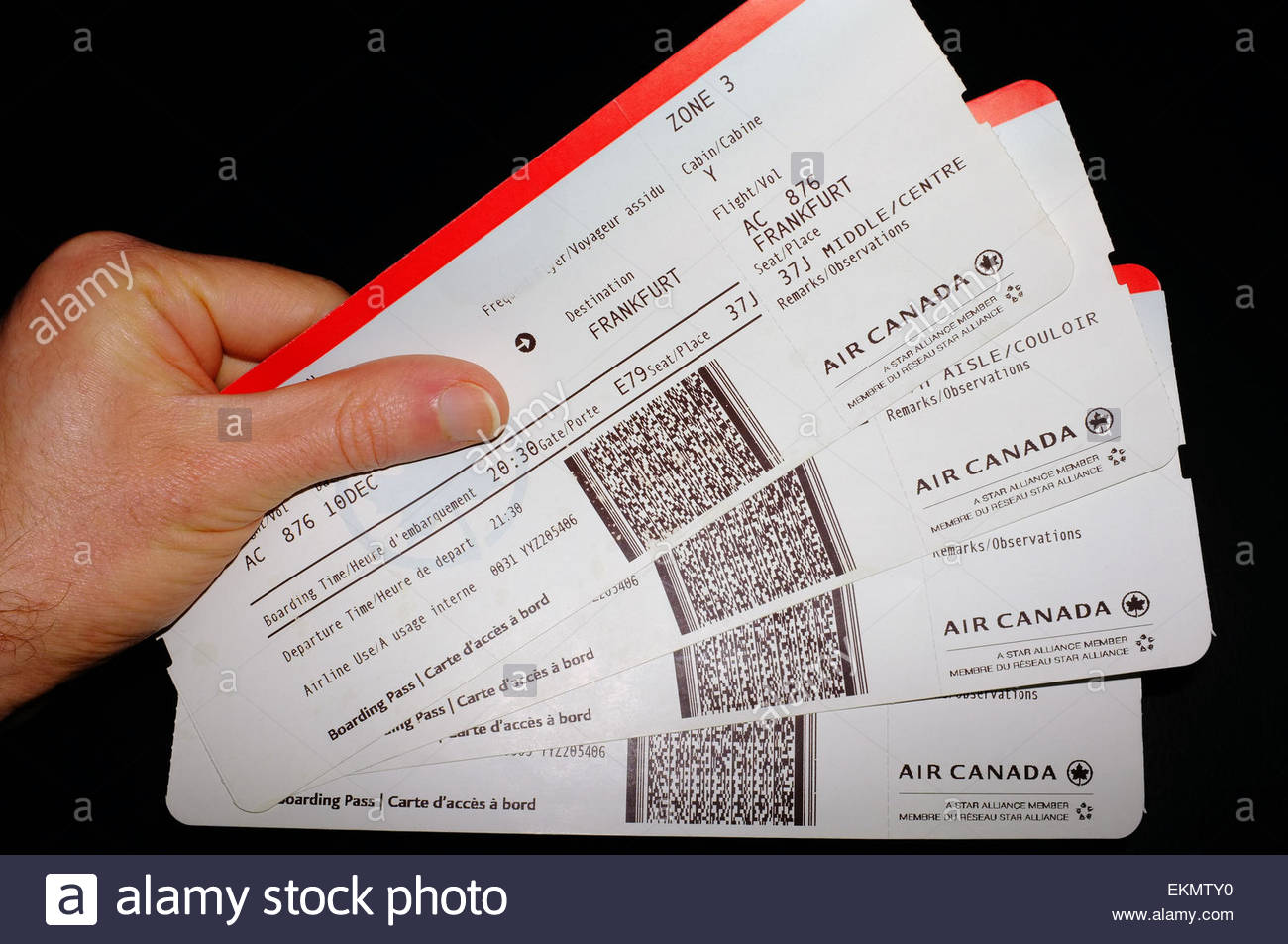 Emirates flight search helps you find best priced flight tickets for your next trip. Choose Emirates airlines to enjoy our world-class service on all flights. - Emirates Canada.