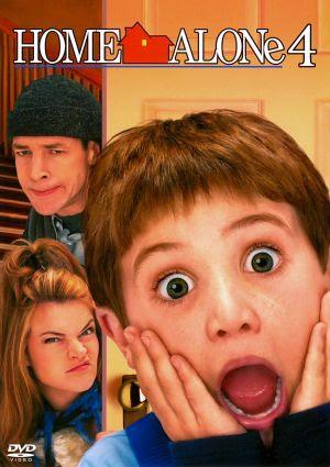 Xem Phim Ở Nhà Một Mình 4 2002