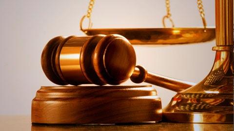 Skripsi Hukum Perdata Paling Recommended dan Lengkap