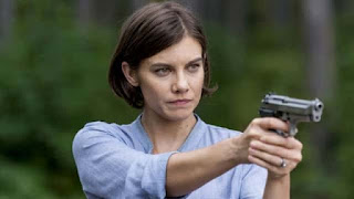 Ver The Walking Dead 8×12 Online Gratis