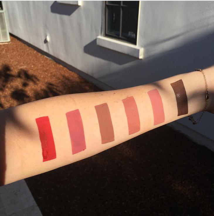 Kylie-Jenner-New-Lip-Kit-Colors-Revealed-Vivi-Brizuela-PinkOrchidMakeup