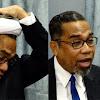 Ngabalin Titip Salam ke SBY: Tidak Usah Ancam-ancam