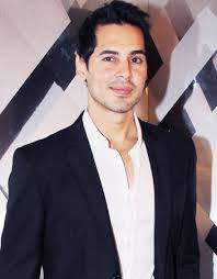 Dino Morea Family Wife Son Daughter Father Mother Marriage Photos Biography Profile