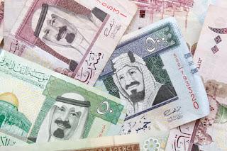 الان ..اسعار الريال السعودى اليوم الاحد 19-6-2016 مقابل الجنيه المصرى فى السوق السوداء