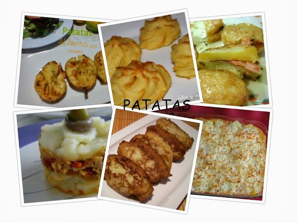 Moda Y Gastronomia - Magazine cover
