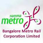 Bangalore Metro Rail Corporation Limited – BMRCL Recruitment 2017, Executive Engineer, Asst. Executive Engineer, Assistant Engineer,60 post @ ssc.nic.in @ crpfindia.com government job,sarkari bharti