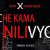 New Audio | Jesus Ft.Young Killer-Niache Kama Nilivyo