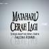 Drama Matahari Cerah Lagi (2018) TV3