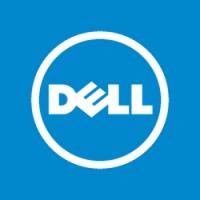 Jobs in Dell