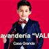 """Lavandería """"VALE"""" Casa Grande"""