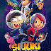Si Juki The Movie: Panitia Hari Akhir 2017