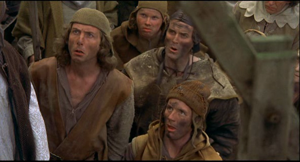 monty_python_holy_grail_peasant_crowd.pn
