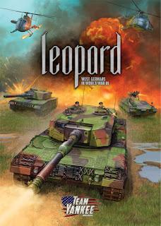 http://www.mediafire.com/download/ejtjlgp16bcon3i/Leopard.pdf