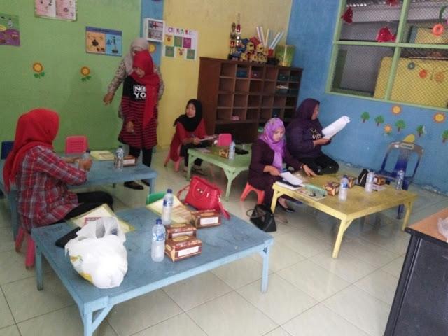 Pendidikan Bisa Memberi Keahlian, Tetapi Pendidikan Budaya Mampu Memberi Martabat