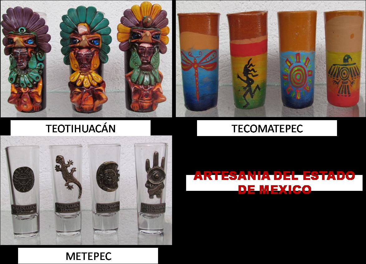 100 Artesanias Mexicanas Mayoreo Yasminroohi