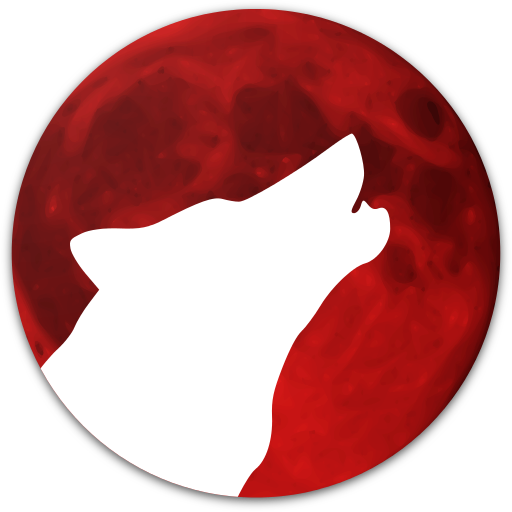 redmoon opensource flux alternative android