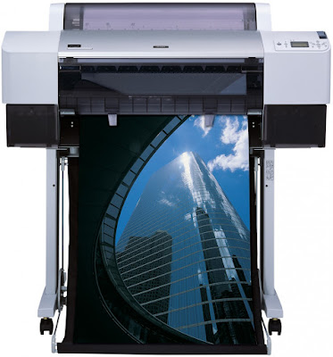 Highly reliable ink delivery alongside our pressurised ink cartridges Epson Stylus Pro 7400 Driver Downloads
