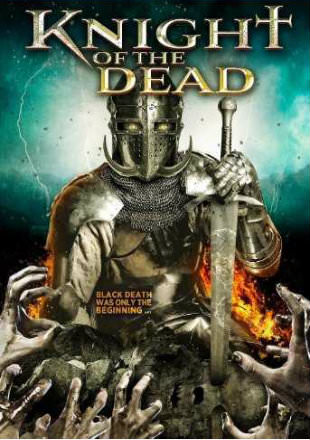 Knight Of The Dead 2013 BRRip 600MB Hindi Dual Audio 720p Watch Online Full Movie Download bolly4u