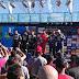 Rally Argentino: Padilla aseguró su primera  victoria del año en Córdoba