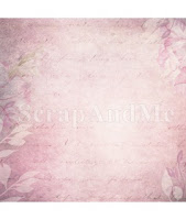 http://scrapandme.pl/kategorie/459-romantic-garden-part1-0102.html