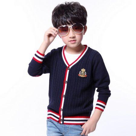 خلفيات اولاد كبار from 2.bp.blogspot.com
