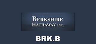 Stock trading : NYSE:BRK.B Berkshire Hathaway stock price forecast, Target 325 (+48.27%)