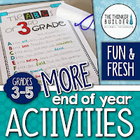 https://www.teacherspayteachers.com/Product/END-OF-YEAR-Activities-Fun-Fresh-Pack-2-2526540