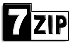 Descargar 7-Zip Gratis Para Windows