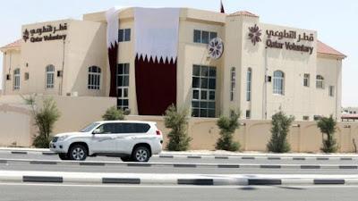 Qatar: Warga Saudi, UEA, Bahrain Tetap Bebas Tinggal di Negara Ini