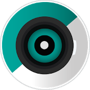footej-camera-apk