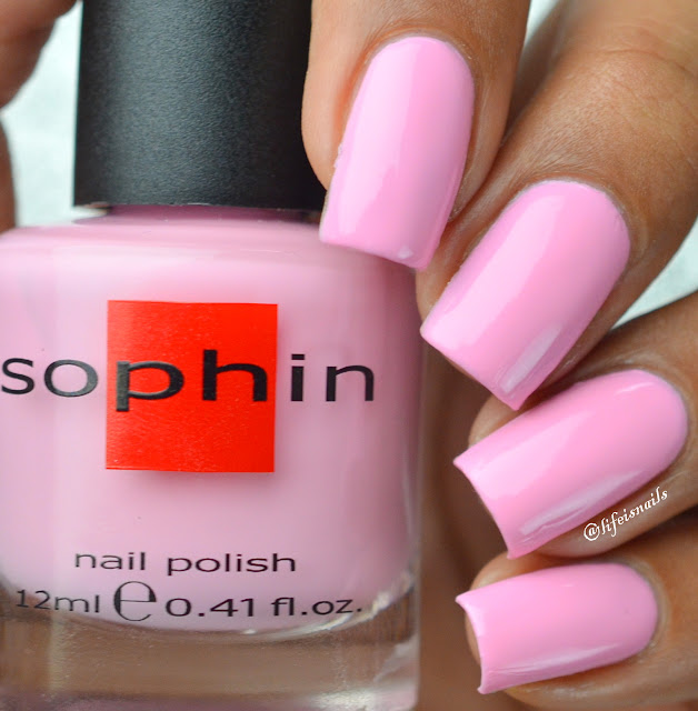 Sophin 342