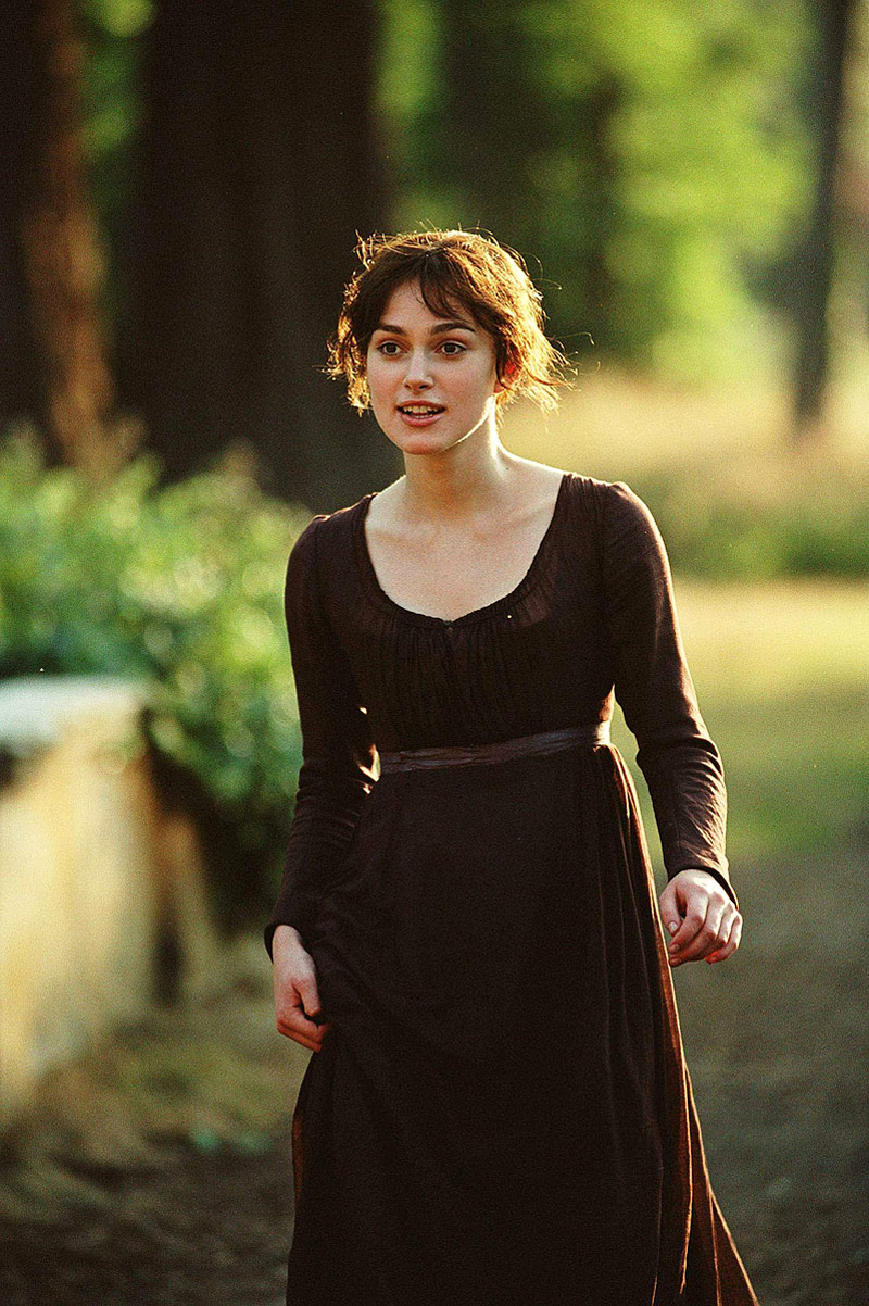 keira knightley oscar dress keira knightley once upon a time keira knightley on instagram keira knightley ost begin again keira knightley oscar keira knightley oscar nominee keira knightley orlando bloom