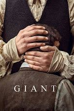 Giant (Handia) (2017) ยักษ์ใหญ่จากอัลต์โซ (Sup TH)