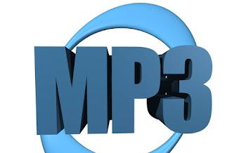 Dadah MP3, Program Lisensimu Telah Berakhir