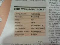 (c) Periódico La Vanguardia