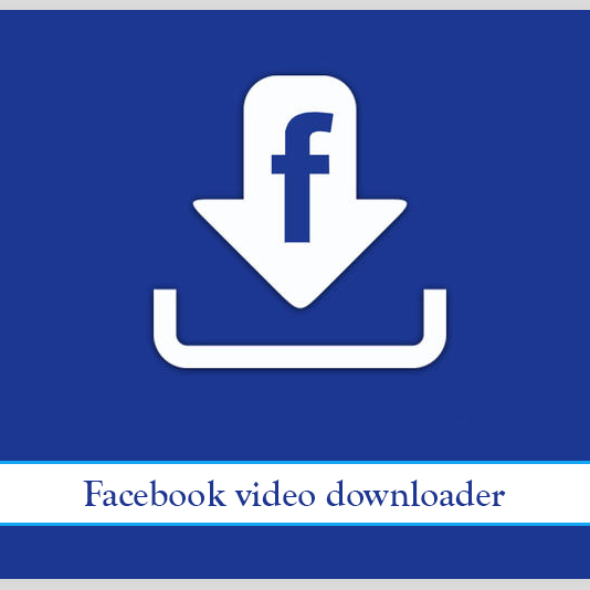 FB Video Downloader Apk