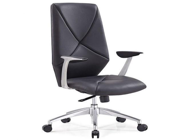 best buying Staples office chair guarantee online