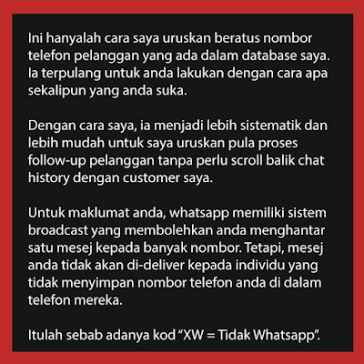 Forex trading whatsapp group