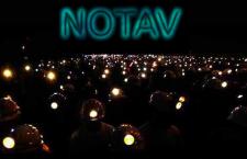 http://www.notav.info/post/3007-passeggiata-e-cena-al-cantiere-della-devastazione/
