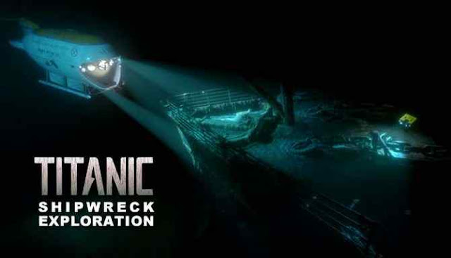 free-download-titanic-shipwreck-exploration-pc-game