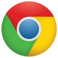 تنزيل اخر اصدار من جوجل كروم2018 google chrome للكمبيوتر عربى