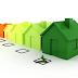 Ενεργειακά σπάταλα τα περισσότερα σπίτια βάσει των ΠΕΑ