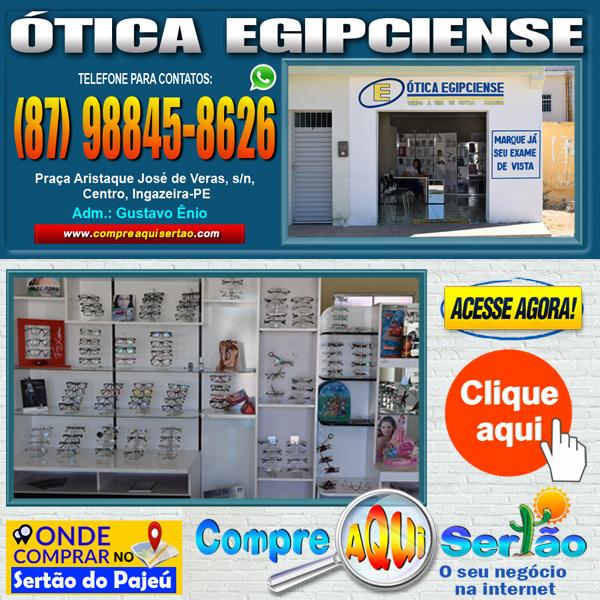 http://www.compreaquisertao.com/2017/05/otica-egipciense-na-cidade-da-ingazeira_2.html