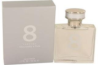 Merk Parfum Wanita yang Wanginya Tahan Lama Lembut Segar Enak yang Bagus  15 Merk Parfum Wanita yang Wanginya Tahan Lama Lembut Segar Enak yang Bagus 2019