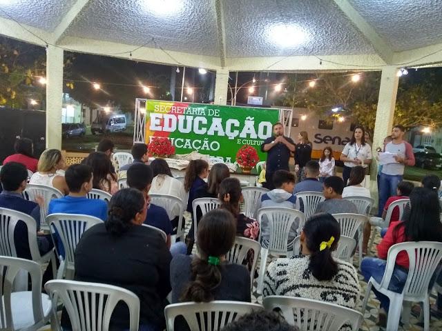 Resultado de imagem para educação taquaritinga do norte
