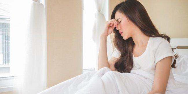 Cara Menormalkan Kelebihan Dan Kekurangan Albumin
