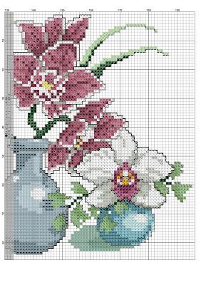 Cross Stitch, Cross Stitch Designs, cross stitch designs for wall hanging, Cross Stitch Flowers, cross stitch frames, cross stitch patterns, cross stitch patterns free download, cross stitching patterns,