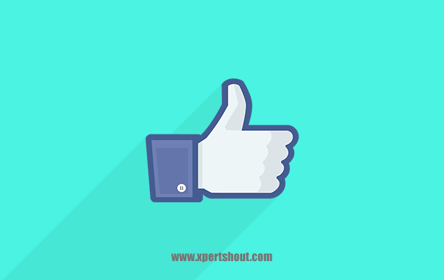 Get Unlimited Facebook Page Likes